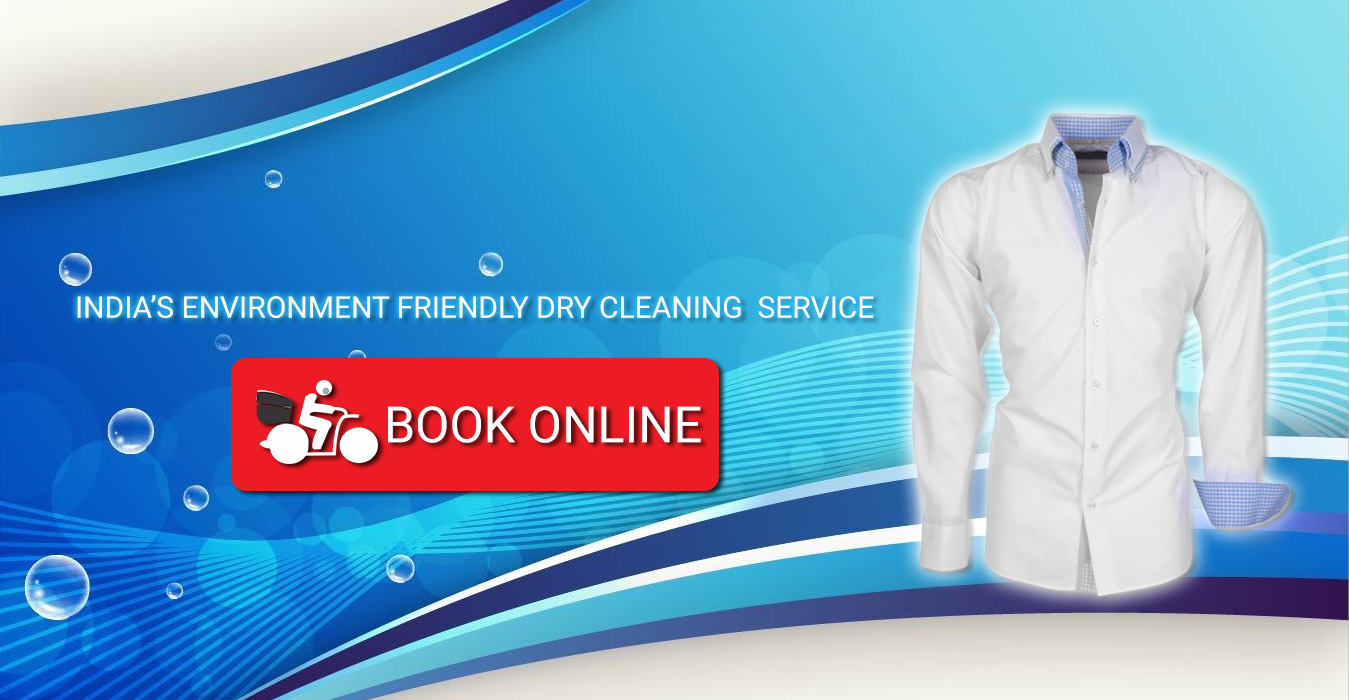 Dhobiwala Laundry Near Me Cheap And Best Online Laundry
